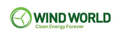 Wind World (India) Limited. All rights reserved.